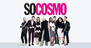 So Cosmo