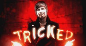Tricked - Ausgetrickst