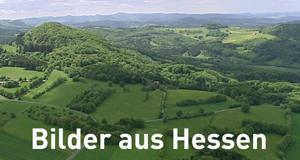 Bilder aus Hessen