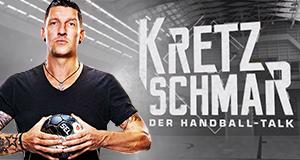 Kretzschmar - Der Handball-Talk