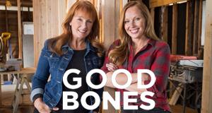 Good Bones