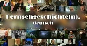 Fernsehgeschichte(n).deutsch