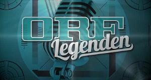 ORF-Legenden