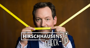 Hirschhausens Check-up