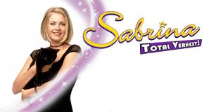 Simsalabim Sabrina   News, Termine, Streams auf TV Wunschliste