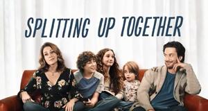 Splitting Up Together Us News Termine Streams Auf Tv