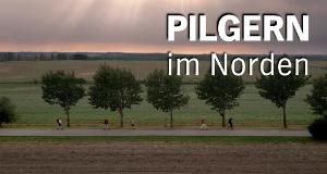 Pilgern im Norden