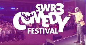 SWR3 Comedy Stars