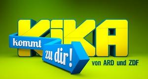 KiKA kommt zu dir!