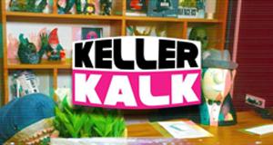 KellerKalk