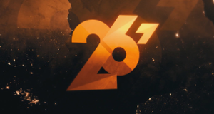 26 minutes