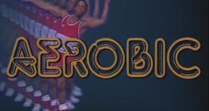 Aerobic - Fitness mit Vernunft