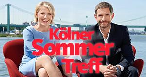 Kölner Sommer-Treff