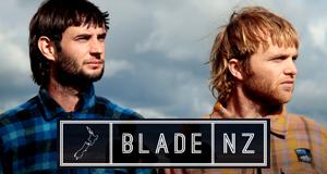 Blade NZ