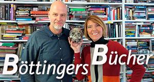 Böttingers Bücher