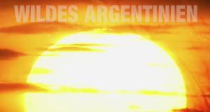 Wildes Argentinien