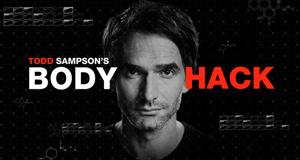Body Hack - Körper am Limit