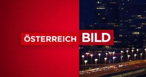 Österreich-Bild