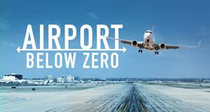 Canada Airport - Flughafen extrem
