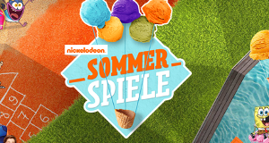 Sommerspiele