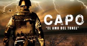 El Capo - Der Herr des Kartells