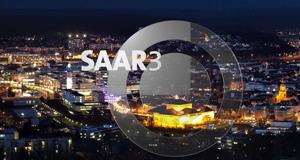 Saar3