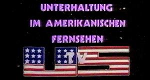 Unterhaltung im amerikanischen Fernsehen