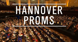 Hannover Proms