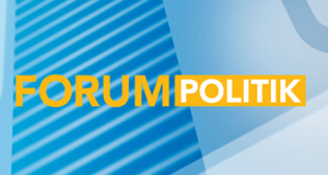 Forum Politik