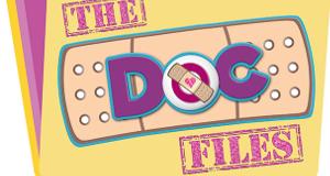 Die Doc Patienten-Akten