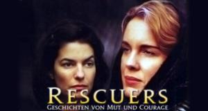 Rescuers - Geschichten von Mut und Courage