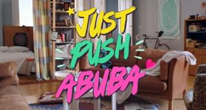 Just Push Abuba
