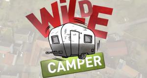 Wilde Camper