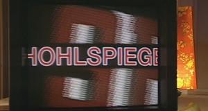 Hohlspiegel TV