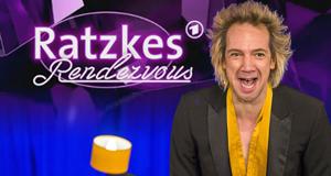 Ratzkes Rendezvous