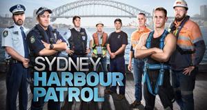 S.O.S. Sydney - Einsatz vor der Küste