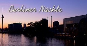 Berliner Nächte