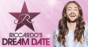 Riccardo's Dream Date
