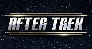 Star Trek: Manöverkritik