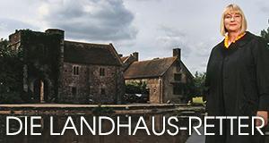 Die Landhaus-Retter