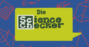 Die Science-Checker
