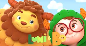 Lumi & Bo