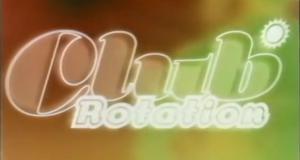 Club Rotation