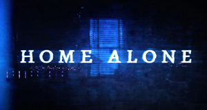 Home Alone - Tatort Zuhause
