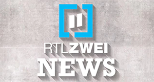 RTL Zwei Wetter
