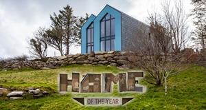 Die Traumhaus Challenge: Irland