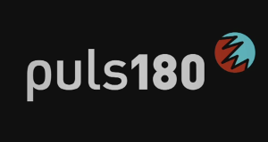 Puls 180