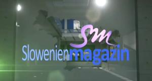 Slowenien-Magazin