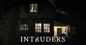 Animal Intruders - Ungebetene Gäste