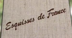Esquisses de France